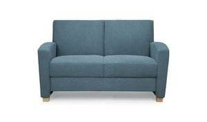 HCF Replay Loveseat 1502 -30