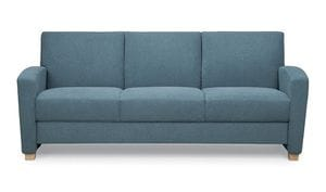 HCF Replay Sofa 1503 -30