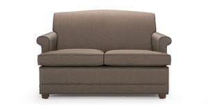 HCF Transitional Sofa 693c -30