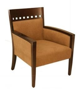 718 Chair -36