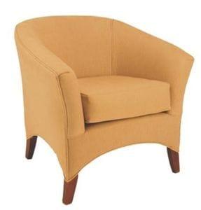 850 Chair -36