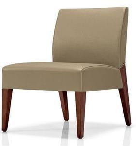 A1201 Chair -36