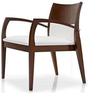 A1203 Chair -36