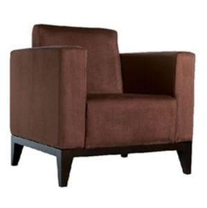 A1208 Chair -36