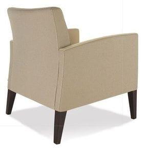 A1219 Chair -36