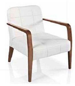 A1222 Chair -36