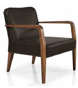 A1223 Chair -36