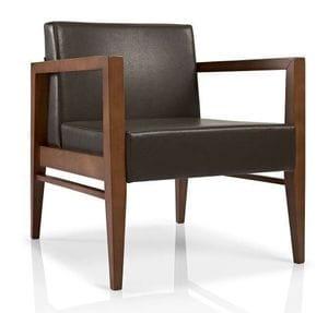 A1227 Chair -36
