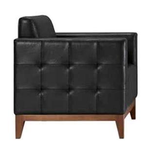 A1228 Chair -36