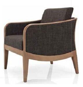 A1304 Chair -36