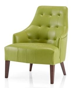 A1321 Chair -36