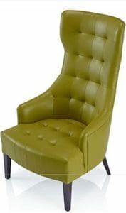 A1322 Chair -36