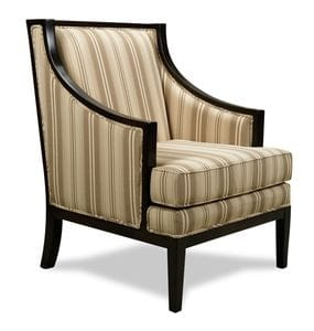 HCF 219 Lounge Chair -28
