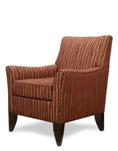 HCF 710 Chair -28