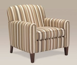 HCF 4053 Lounge Chair -28