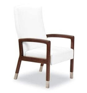 HCF Catesby High Back Chair -15