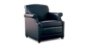 HCF Classic Lounge Chair 790 -30