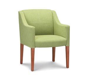 HCF Facelift 1720 Chair -30