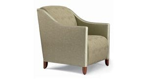 HCF Facelift Lounge Chair 1701 -30