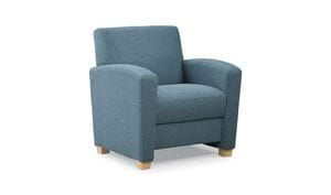 HCF Facelift Replay Lounge Chair 1501 -30