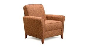 HCF Facelift2 Lounge Chair 1801 -30