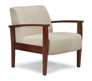 HCF Facelift3 Lounge Chair 1861 -30