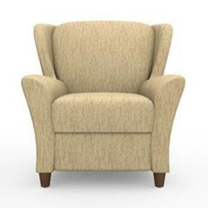 HCF Float Chair -28