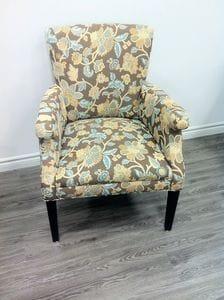 HCF Naples Lounge Chair -28