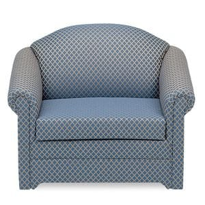 HC2077 Sleeper Chair -08