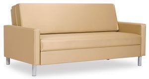 IOA Lotta Eclipse Arms Side Sleeper wo Side Table 505
