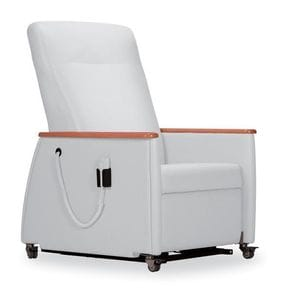 IOA Care Series Electronic Connect Chair