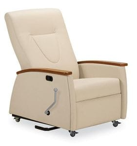 IOA Care Series Levered Oncology Chair