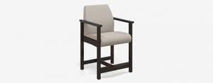 SPE Cooper-Bala-6201 ME-Hip Chair