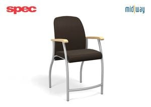 SPE Midway Easy Access Hip Chair