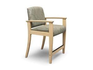 TRI Facelift Hip Chair 1820