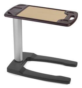 HCF U-Shape Base Overbed Table