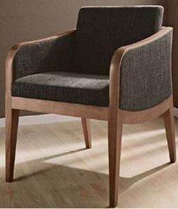 A1303 Arm Chair -36.