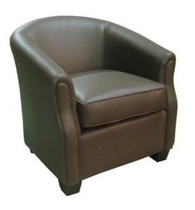 HCF 2904 Club Chair -23