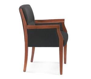 HCF Langdon 823 Guest Chair -30