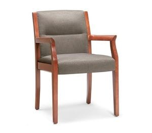 HCF Langdon 824 Guest Chair -30