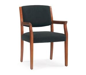 HCF Langdon 825 Guest Chair -30