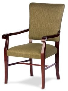 HCF Manitoulin Accent Armchair - 11
