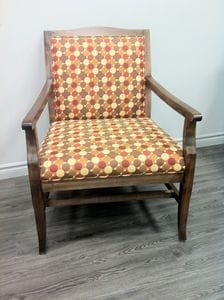 HCF Palermo Resident Lounge Chair -28.