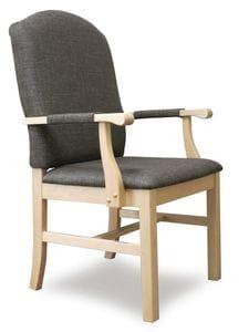 HCF Pembroke Resident Room Chair -11