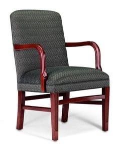 HCF Raleigh Guest Chair -30