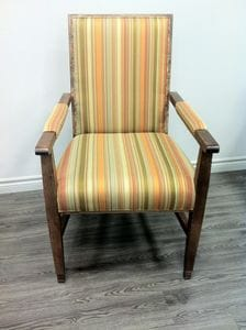 HCF Salerno Resident Lounge Chair -28.