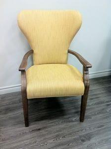 HCF Venice Lounge Chair -28.