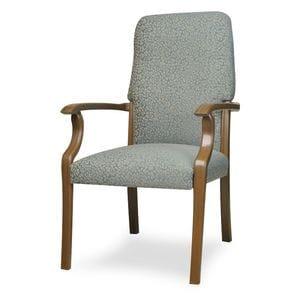 Kwalu Virginia Resident Room Chair