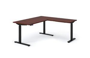 Sit-To-Stand OLY-EI -3LEG-42