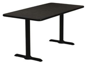 SPE Cast T-Base Table